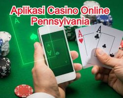 Casino Online Pennsylvania